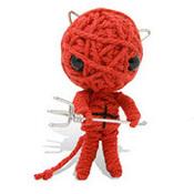 StringDolls's profile picture
