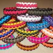 Bracelets thumb175