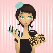 kipani's profile picture