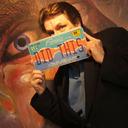 galleryNOW's profile picture