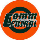 CommCentral's profile picture