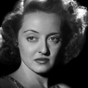 Bettedavis thumb128