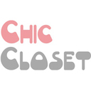ChicCloset's profile picture
