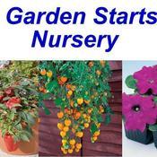 garden_starts1's profile picture