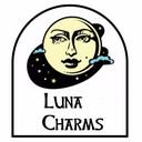LunaCharms's profile picture