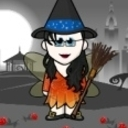 Weemee 16975435 for itsagoodwitch 1  thumb128