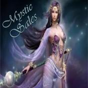 Mystic-Sales's profile picture