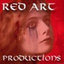 redartproductions's profile picture