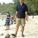 fairang's profile picture