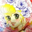 jewelmelody's profile picture