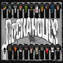 Rockaholics news 6  2  thumb128