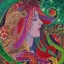 lucia33's profile picture