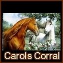Carolscorral horse avatar thumb128