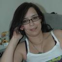 dseacrest75's profile picture
