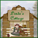LindasCottage's profile picture