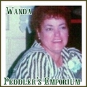 peddler's profile picture