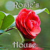 Rosieshouse avatar2 thumb175
