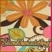 secondchanceclothing's profile picture