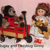 Bugsyginny thumb175