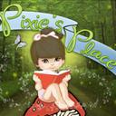 Pixiesplacebonanzleppavatar090710 thumb128