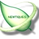 newtiques's profile picture