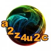 A2z4u2c's profile picture