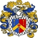 coatofarms's profile picture