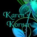 KarensKorner's profile picture