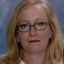 plduff's profile picture