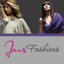 jansfashions's profile picture