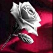HomeDecorByFriends's profile picture