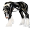Th_horse_thumb48