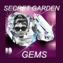 SecretGarden's profile picture