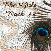 Thegirlsrock99's profile picture