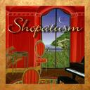 shopatusm's profile picture