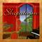 Shopatusm avatar1 thumb48