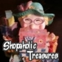 ShopaholicTreasures's profile picture