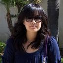 slowdear's profile picture
