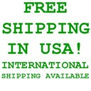 Shipping_bonanza_thumb128