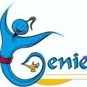 Genie1 thumb128