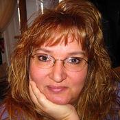 butlerdiditdesigns's profile picture
