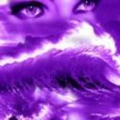 Fantasy_avatar_0362_www.free-avatars.com_thumb175