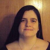 Jodys_Jewelry's profile picture