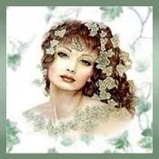 gingernellstreasures's profile picture