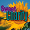 SweetCharity's profile picture