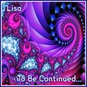 ToBeContinued's profile picture