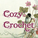 CozyCrochet's profile picture
