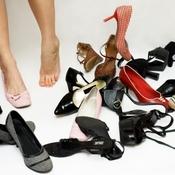 Istock 000002838973small shoes thumb175