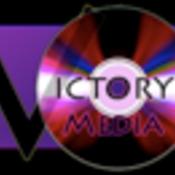 Victoryheader-41_thumb175