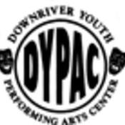 Dypac logotiny thumb175